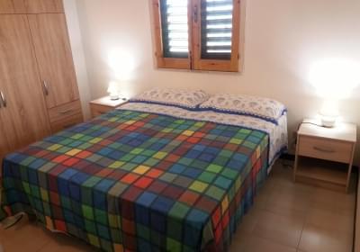 Casa Vacanze Villa Serena